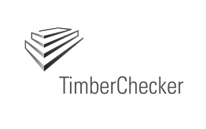 TimberChecker